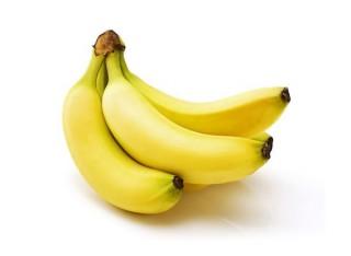 Banane (x5)