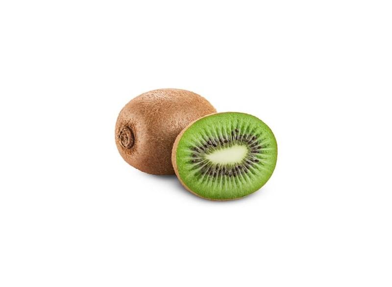 Kiwi (pièce)