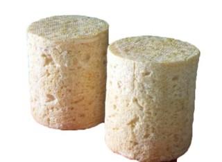 Rondelet de brebis BIO (lait cru)