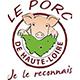 Logo Porc de Haute-Loire